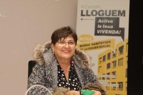 María Jesús Garrido (4)