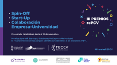 Premios-rePCV-2021-1