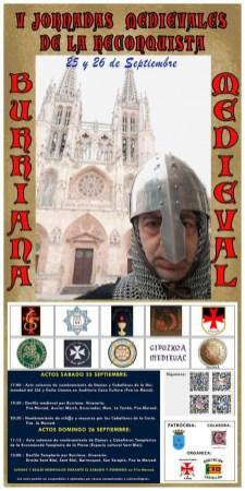 borriana epoca medieval-