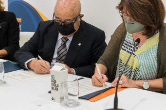 colaboracio activitats culturals i academiques campus alcoi