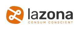 la zona consum