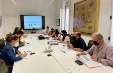 subvencions cooperacio internacional diputacio valencia