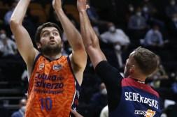 valencia basket baskonia