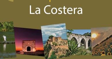 Turisme La Costera organitza un concurs fotogràfic amb el mòbil per promocionar els seus recursos turístics