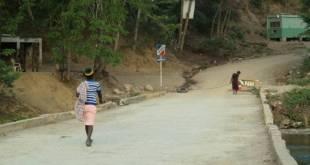 Agrónomo advierte a Haití sobre la construcción de una hidroeléctrica en el lado dominicano del río Artibonito