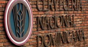 Ambev adquiere el 85% de las acciones de Cervecería Nacional Dominicana