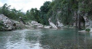 República Dominicana debe proteger 17 grandes zonas captadoras de agua