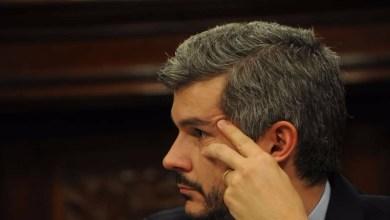 """Photo of Peña sobre Odebrecht: """"Si hubo coimas fue a funcionarios kirchneristas"""""""