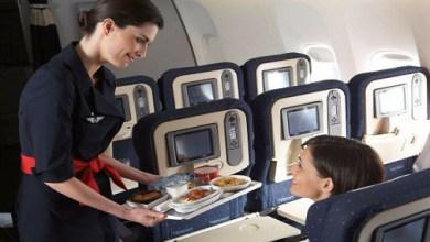 Photo of ERAMOS TAN POBRES: Latam cobrará por todos los servicios que brinde en vuelos nacionales.