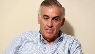 Photo of La OEA rechazó al candidato de Macri a la CIDH por «incompetente»