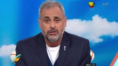 """Photo of Rial contra Cambiemos: """"En qué lugar de su country dejaron el corazón"""""""