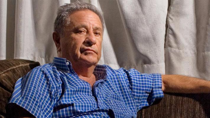 Photo of Duhalde: «Voy a presentarme para presidir el Partido Justicialista»