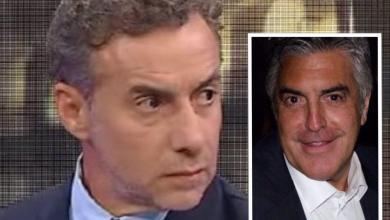 Photo of El abogado de Cristina duro con Majul: «Sos el peor periodista de la Argentina»