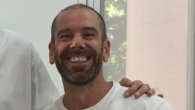 Photo of Por el bajo rating echaron al gerente de Continental que despidió a Víctor Hugo Morales