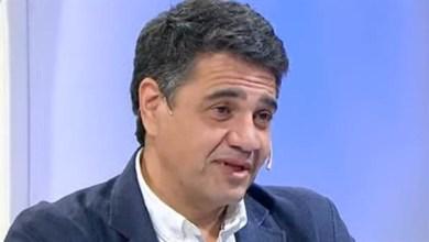 Photo of ¿JUSTICIA AMIGA?: levantaron el embargo a Jorge Macri por lavado de dinero
