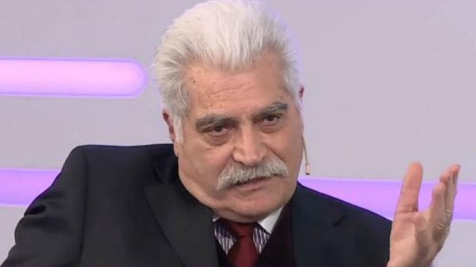 """""""Si no sale, Macri se cae antes de abril"""" Jorge Asís contó como fue el apriete de Clarín a los Gobernadores"""
