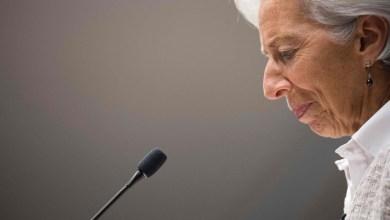 Photo of El FMI pidió que las jubilaciones sean privatizadas