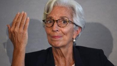 Photo of El FMI le pidió a Macri que insista con la baja de los salarios