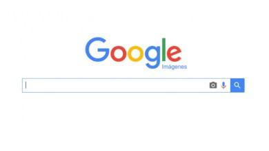 Photo of Los temas más buscados de 2017 en Google son contra el régimen macrista