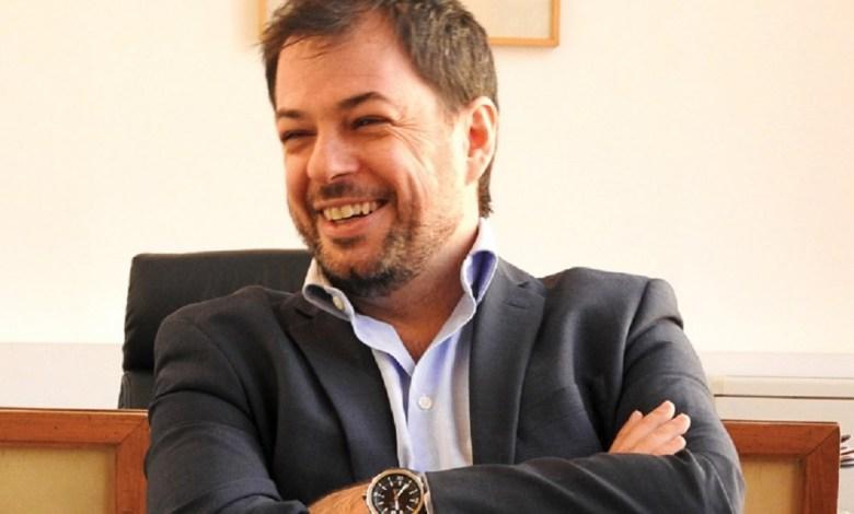 Photo of Díaz Gilligan renunció pero dejó a una pariente en el Estado