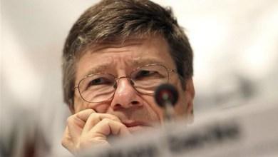 Photo of Reconocido economista extranjero llamó a NO INVERTIR en Vaca Muerta