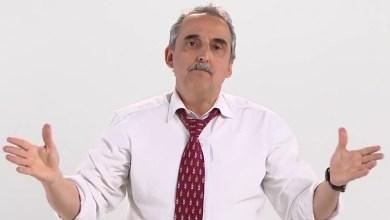 Photo of Sobreseyeron a Guillermo Moreno