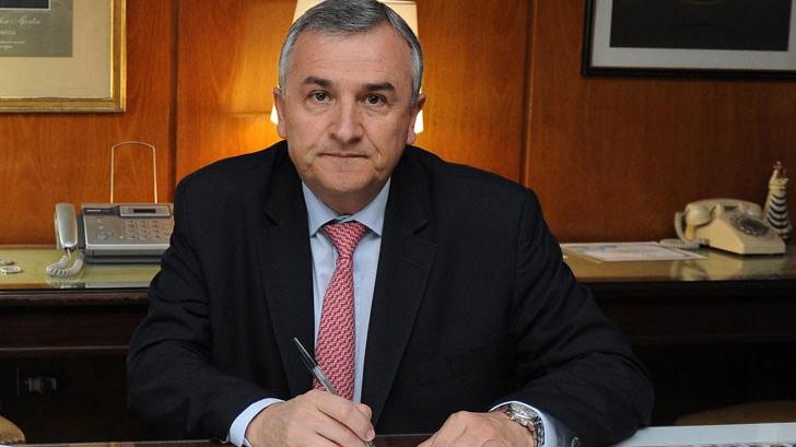 Photo of Licitación trucha pone en jaque al Gobierno de Gerardo Morales