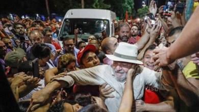 Photo of General amenaza con dar un Golpe en Brasil si Lula no va preso