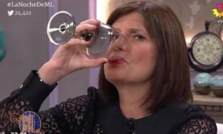 Photo of Crean el cargo de Inspector Profesional de Vinos y Alcoholes