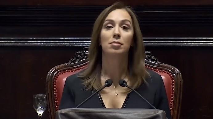 Photo of Vidal: «Nadie que nace pobre llega a la universidad»
