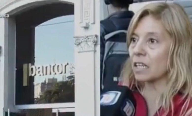 Photo of Fuerte denuncia de ahorristas en Córdoba: «Los dólares no están»