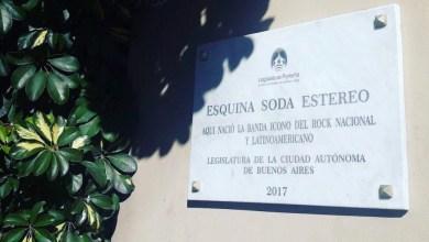 Photo of Increíble fallido en homenaje de la Legislatura