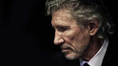 Photo of El mensaje de Roger Waters para la Selección Argentina
