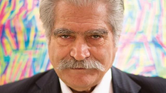 """Photo of Jorge Asís: """"El gobierno hace méritos para que lo derroquen"""""""