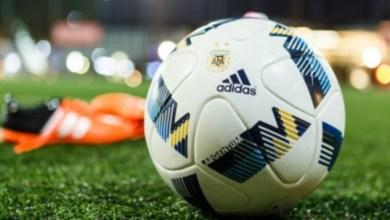 Photo of Netflix prepara una serie sobre el fútbol argentino y el crimen en las barrasbravas