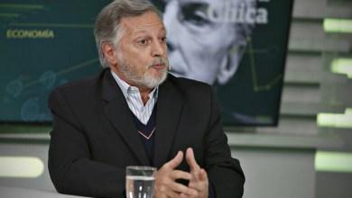 """Photo of Aranguren: """"No me quería ir del Gobierno"""""""