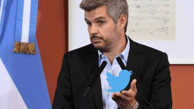 Photo of Twitter purgó millones de cuentas falsas