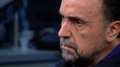 Photo of El pedido de Roberto Navarro tras la censura a El Destape