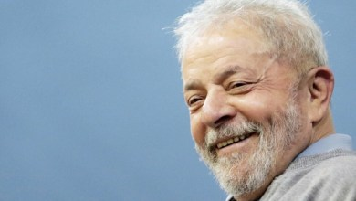 Photo of Proscriben a Luiz Inácio Lula da Silva