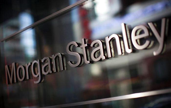Photo of Morgan Stanley proyecta fuerte caída del PBI argentino