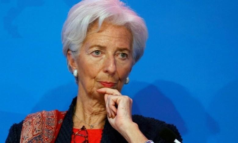 Photo of ÚLTIMO MOMENTO: el FMI frena el desembolso de fondos a la Argentina