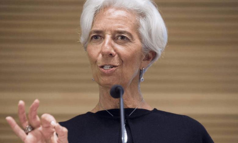 Photo of El FMI volvió a bajar sus previsiones para la Argentina
