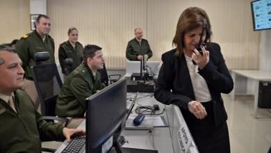 Photo of La pericia de Gendarmería sobre el caso Nisman se cae a pedazos