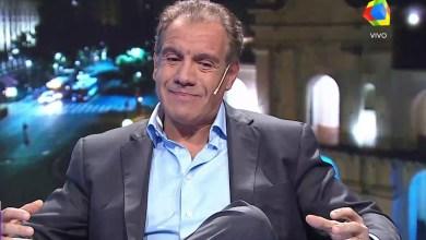 Photo of HISTÓRICO| Condenan a Daniel Hadad por difundir «Fake News»