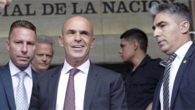 Photo of CASO ODEBRECHT💰 nueva revelación compromete a Gustavo Arribas