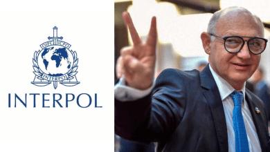"""Photo of Ex-titular de la Interpol: """"Timerman murió bajo una nube de falsas acusaciones"""""""