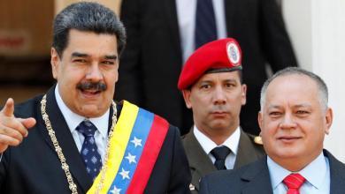 Photo of «Váyanse bien largo al carajo», la respuesta de Venezuela a la Unión Europea