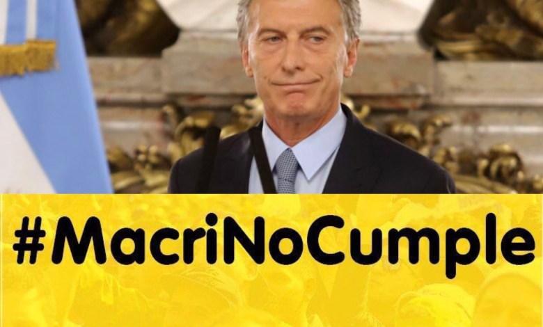 Photo of Curioso hashtag inunda las redes sociales