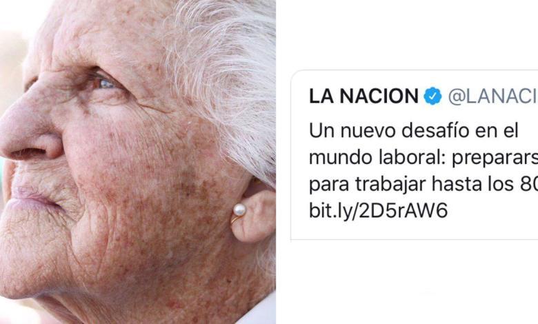 """Los papelones del siniestro diario conservador argentino La Nación, no se detienen tras la polémica generada por su columna """"Niñas madres con mayúsculas"""", en apoyo del abuso de menores."""