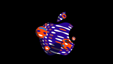 apple-evento-streaming